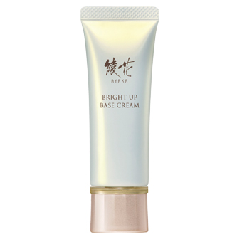 Ayaka Bright Up Base Cream