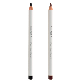 Chifure Eye Liner Pencil S