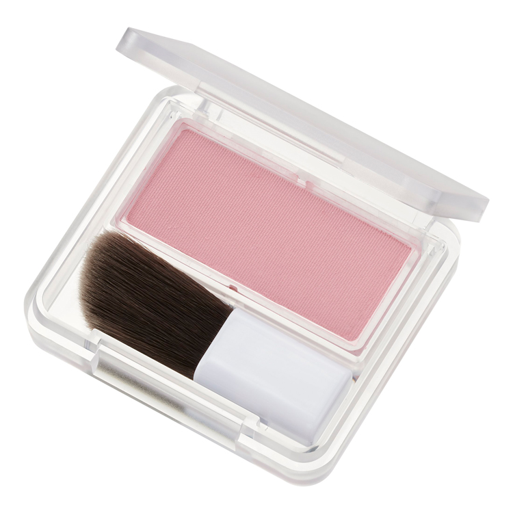 Chifure Powder Blush (with Brush)
