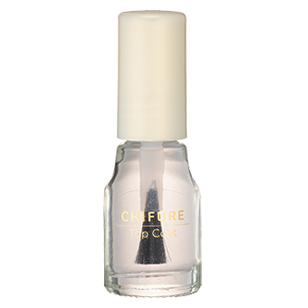 Chifure Top Coat